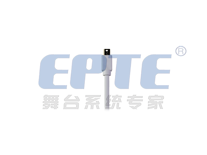 HDMI –DVI CABLE 视频线