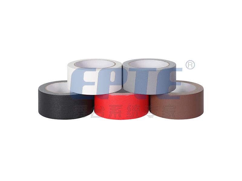 PC628   48mm*18yd 美国进口布基胶带